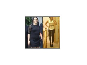 My 2 Stone Weightloss