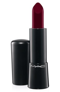 MAC Mineralize Rich Lipstick All Out Gorgeous