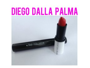 Diego Dalla Palma: Review, Pics, Swatches *