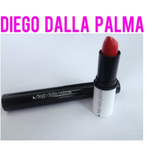 Diego Dalla Palma: Review, Pics, Swatches*