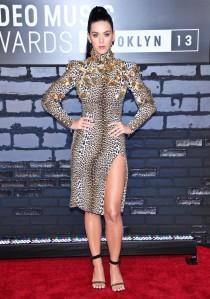 Katy Perry Glamour & Go