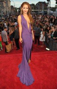 Melanie Iglesias Glamour & Go