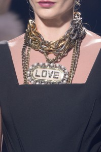 Lanvin Glamour & Go 8