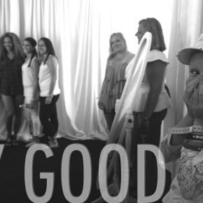 Beyonce Inspiration!